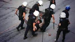 Bianet'ten Gezi ve sonrasını değerlendiren medya raporları