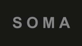 Soma son olmadı en az 153 madenci daha öldü