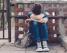 Gençlik: İşsiz, mutsuz, umutsuz