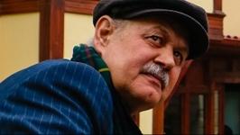Prof. Dr. Gürhan Fişek anılıyor