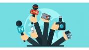 Gazetecilere güven yerlerde sürünüyor: 20 kişiden yalnızca 3'ü güveniyor