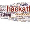 Ankara'da bir ilk: Geomatik Hackathonu
