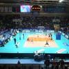 Fenerbahçe Başkent'ten finale uzandı