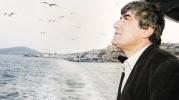 Hrant Dink, 14 yıl sonra da unutulmadı