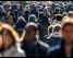 DİSK-AR: Salgın 8 milyon yeni işsiz yaratabilir
