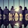 İLAUM'dan Kurumsal İletişim Yönetimi Sertifika Programı
