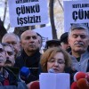 10 Ocak açıklamalarının ortak vurgusu basın özgürlüğü