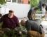 İLEF'in fideleri farklı bahçelerde hayat bulacak