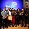 İLEF'e Genç İletişimciler'den 5 ödül