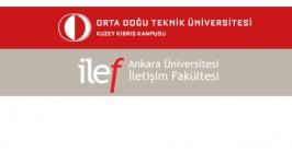 İLEF ve ODTÜ Kuzey Kıbrıs'tan ortak sempozyum