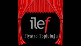 İlef Tiyatro Topluluğu yeniden toplandı