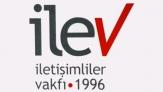 Bahar dönemindeki İLEF-İLEV etkinlikleri iptal edildi