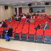 İLEV'de yeni yönetim kurulu seçildi