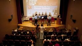 İLEV, 50. yıl onur ödülü veriyor