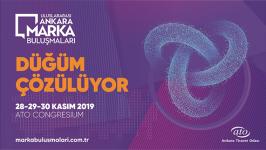 Ankara Marka Buluşmaları Başlıyor