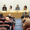 İMO Ankara'dan Oğuz Atay ödül töreni ve edebiyat söyleşisi