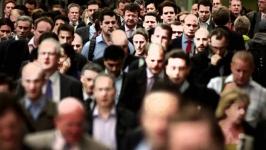 Türkiye'de işsiz sayısı 20 ilin nüfusunu geride bıraktı: 4,3 milyon