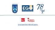 EGO 78'inci yaşını kutluyor, kampanya İLEF'lilerden