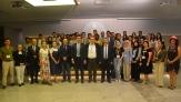 YTB ziyaretinde kurumlar arası işbirliği vurgulandı