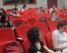 Öğrenci filmleri ATK Sanat Evi perdesinde