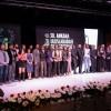 Festivalin ardından: Gün gün 30. Ankara Film Festivali
