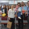 TRT Dış Haberler Müdürü Görmez: Bu meslekte insan olmayı unutmayın