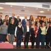 Ankara Üniversitesi Roman ve Öykü Ödülleri sahibini buldu