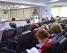 Yeni Medya Çalışmaları 4. Kongre'de ilk gün