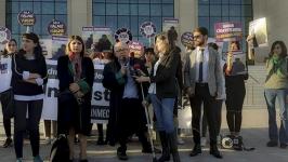 Emine Bulut davasında ilk duruşma sona erdi: Sanık susma hakkını kullandı, ikinci duruşma 21 Ekim'de