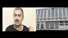 Emine Bulut davasında karar: Katile müebbet hapis cezası