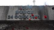 Uğur Mumcu anılıyor… Kılıçdaroğlu: Kimse Mumcu'nun açtığı yoldan yürüyüşümüzü engelleyemez