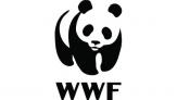 Son 50 yılda canlı türlerinin popülasyonları yüzde 68 azaldı