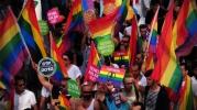 """LGBTİ+: """"Yaşamamızı istemiyorlar: Ya öldürürler ya da kaçırırlar"""""""