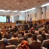 Eğitim Bilimleri Fakültesi 53 yaşında