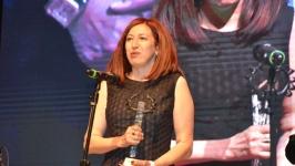 AUFF Kitle İletişim Ödülü Sinecine dergisinin oldu