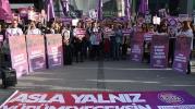 Kadın Meclisleri: Asla yalnız yürümeyeceksin