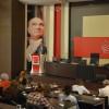 CHP Sözcüsü Öztrak: Ekonomik kriz bu sefer teğet geçmeyecek