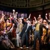 Ankara, Tiyatro Günü'nü 8 oyunla karşılıyor