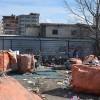 """5 işçinin öldüğü dünkü yangın: İSİG Meclisine göre """"Ölüm göz göre göre geldi"""""""