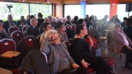 Gazeteciler Cemiyeti'nden M4D Medya Konferansı