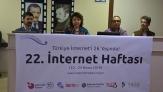 """İnternet Türkiye'de 26 yaşında: """"Ülkemiz adeta İnternet'e savaş açmıştır"""""""
