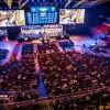 CS:GO IEM Sydney 2019 turnuvasına katılacak takımlar belli oldu