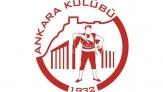Ankara Kulübü'nden Rüzgarlı Sokak paneli