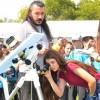 Ankara Bilim Şenliği tamamlandı