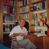 Köy Enstitüleri 79 yaşında… Enstitülü hocamız Emin Özdemir anlatıyor