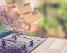 E-ticarette korona etkisi: Bavul ve mayo satışları düştü, ekmek kızartma makinası ve tuvalet kağıdı arttı