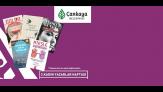 3. Kadın Yazarlar Haftası başlıyor