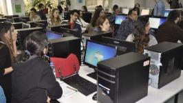 İLEF'te veri gazeteciliği atölyesi başladı