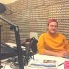 Letonya'dan bir öğrenci medyası: Runa Skalak,