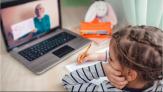Öğretmenlerin uzaktan eğitim deneyimleri: Verim ve devam az, özveri ve özlem çok